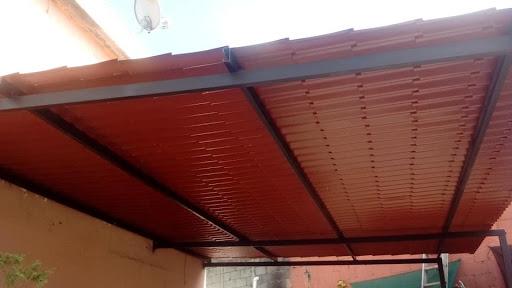 laminas y aceros instalaciones de laminas
