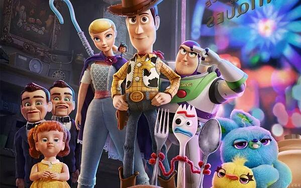 toystory4-trailer